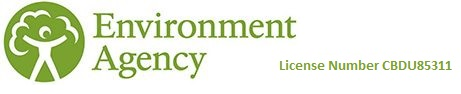 it_environment_agency_logo